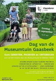Museumtuin 15 sept 2019 website.jpg